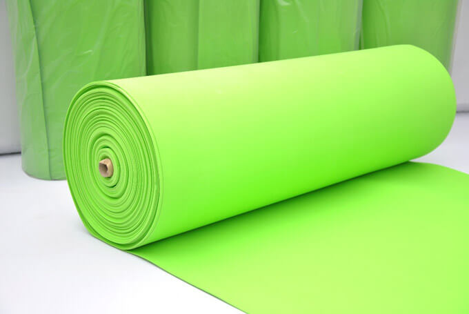 Floor Protection, SR Adhesive,Thermocole,Stretch Wrap Film,EPE FOAM